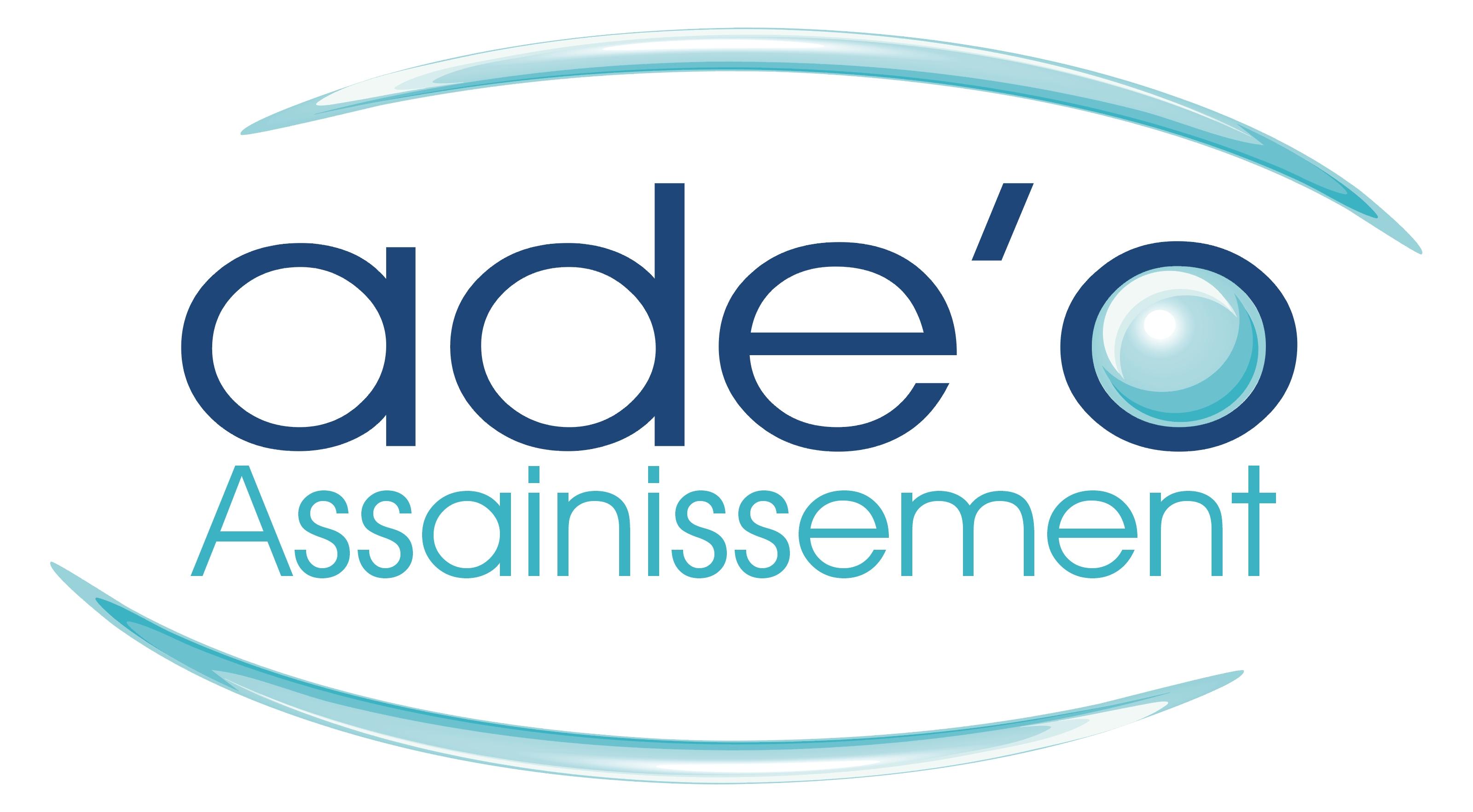Adeo assainissement spécialiste des  travaux d'assainissement dans le Vaucluse, les Bouches-du-Rhône, la Drôme et le Gard : vidange de fosses, dégazage, hydrocurage.